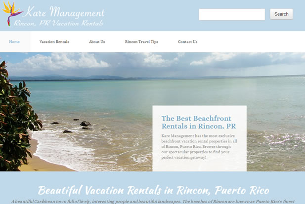 Kare Management – Property Managment in Rincon, PR